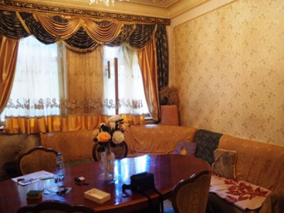 Bakı şəhəri, Nərimanov rayonunda, 3 otaqlı yeni tikili kirayə verilir (Elan: 108301)