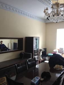 Bakı şəhəri, Sabunçu rayonunda, 3 otaqlı ev / villa satılır (Elan: 125862)