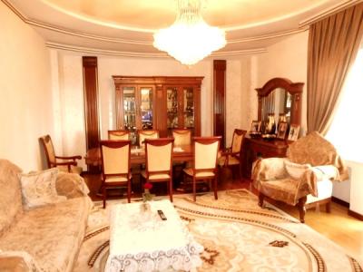 Bakı şəhəri, Nərimanov rayonunda, 3 otaqlı yeni tikili satılır (Elan: 108102)