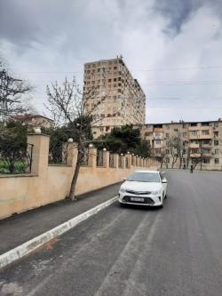 Bakı şəhəri, Nizami rayonunda, 3 otaqlı yeni tikili satılır (Elan: 180754)