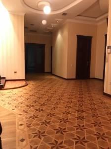 Bakı şəhərində, 11 otaqlı ev / villa satılır (Elan: 153800)