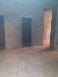 Xırdalan şəhərində, 2 otaqlı yeni tikili satılır (Elan: 160997)