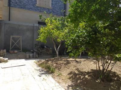 Bakı şəhəri, Xətai rayonu, Həzi Aslanov qəsəbəsində torpaq satılır (Elan: 139616)