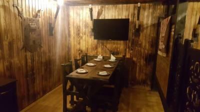 Bakı şəhəri, Nərimanov rayonunda obyekt kirayə verilir (Elan: 156469)