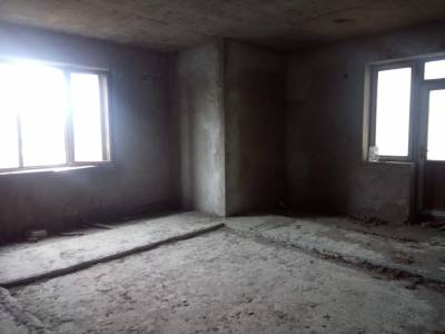 Bakı şəhəri, Nərimanov rayonunda, 4 otaqlı yeni tikili satılır (Elan: 115727)