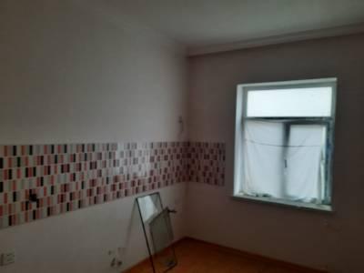 Bakı şəhəri, Abşeron rayonu, Masazır qəsəbəsində, 4 otaqlı ev / villa satılır (Elan: 160810)
