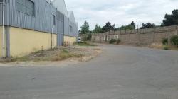 Bakı şəhəri, Sabunçu rayonunda obyekt kirayə verilir (Elan: 179297)