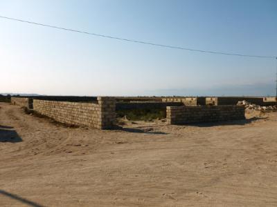 Bakı şəhəri, Suraxanı rayonunda torpaq satılır (Elan: 107576)