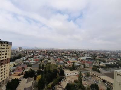 Bakı şəhəri, Xətai rayonunda, 2 otaqlı yeni tikili satılır (Elan: 158572)