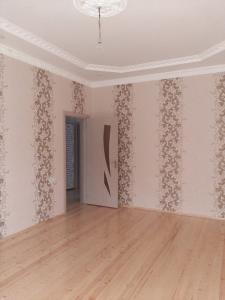Bakı şəhəri, Binəqədi rayonu, Biləcəri qəsəbəsində, 3 otaqlı ev / villa satılır (Elan: 109224)