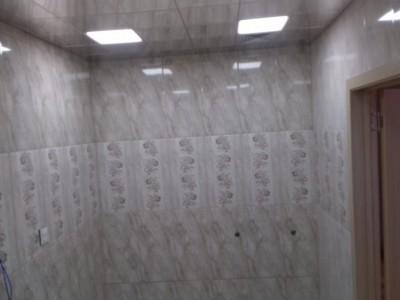Xırdalan şəhərində, 3 otaqlı yeni tikili satılır (Elan: 109422)