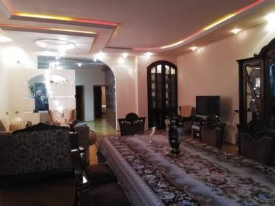 Bakı şəhəri, Yasamal rayonunda, 3 otaqlı yeni tikili satılır (Elan: 158486)