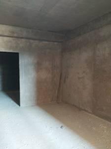 Xırdalan şəhərində, 2 otaqlı yeni tikili satılır (Elan: 166817)