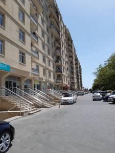 Bakı şəhəri, Yasamal rayonunda obyekt satılır (Elan: 140179)