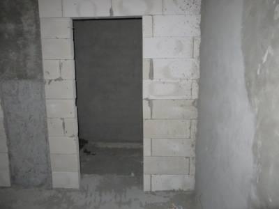 Xırdalan şəhərində, 2 otaqlı yeni tikili satılır (Elan: 157980)