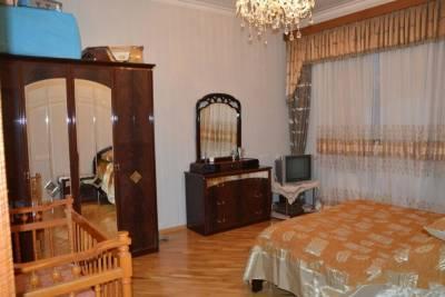 Bakı şəhəri, Xətai rayonu, Əhmədli qəsəbəsində, 6 otaqlı ev / villa satılır (Elan: 155822)
