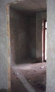 Xırdalan şəhərində, 2 otaqlı yeni tikili satılır (Elan: 157508)
