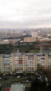 Bakı şəhəri, Binəqədi rayonunda, 3 otaqlı yeni tikili satılır (Elan: 106153)