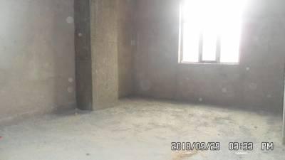 Xırdalan şəhərində, 1 otaqlı yeni tikili satılır (Elan: 173274)