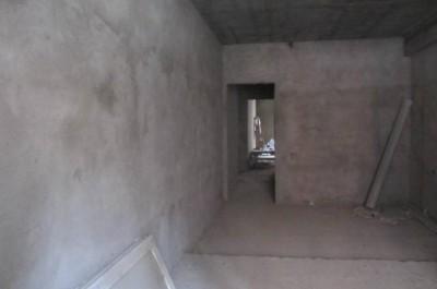 Xırdalan şəhərində, 3 otaqlı yeni tikili satılır (Elan: 109098)