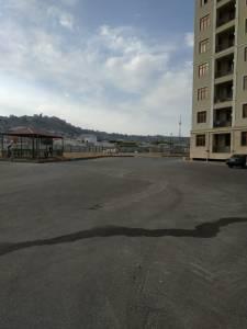 Bakı şəhəri, Səbail rayonunda, 2 otaqlı yeni tikili satılır (Elan: 114396)