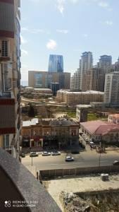 Bakı şəhəri, Xətai rayonunda, 4 otaqlı yeni tikili satılır (Elan: 154331)