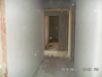 Xırdalan şəhərində, 1 otaqlı yeni tikili satılır (Elan: 154524)