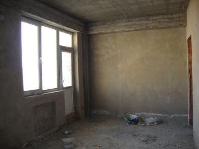 Bakı şəhəri, Xətai rayonunda, 1 otaqlı yeni tikili satılır (Elan: 106516)