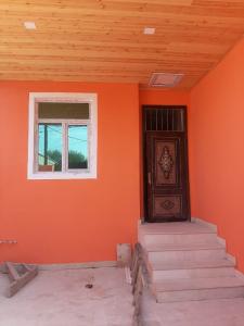 Bakı şəhəri, Binəqədi rayonu, Biləcəri qəsəbəsində, 3 otaqlı ev / villa satılır (Elan: 109036)