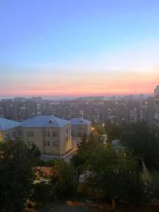 Bakı şəhəri, Suraxanı rayonu, Yeni Günəşli qəsəbəsində, 4 otaqlı köhnə tikili satılır (Elan: 155779)