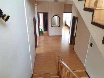 Bakı şəhəri, Xəzər rayonunda, 7 otaqlı ev / villa satılır (Elan: 113223)