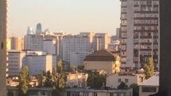 Bakı şəhəri, Yasamal rayonu, Yasamal qəsəbəsində, 2 otaqlı yeni tikili satılır (Elan: 202295)