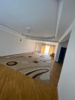 Bakı şəhəri, Sabunçu rayonu, Bakıxanov qəsəbəsində, 6 otaqlı ev / villa satılır (Elan: 193844)