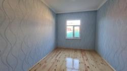Xırdalan şəhərində, 3 otaqlı ev / villa satılır (Elan: 193756)