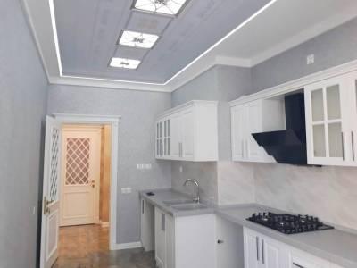 Bakı şəhəri, Yasamal rayonunda, 3 otaqlı yeni tikili satılır (Elan: 111857)