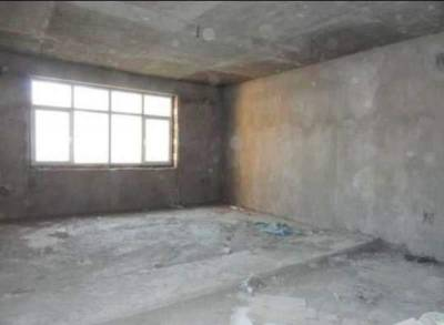 Xırdalan şəhərində, 2 otaqlı yeni tikili satılır (Elan: 172686)
