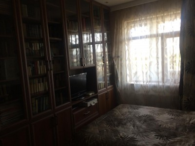 Bakı şəhəri, Nəsimi rayonunda, 2 otaqlı yeni tikili kirayə verilir (Elan: 109947)