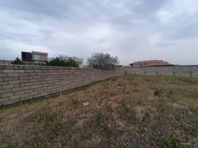 Bakı şəhəri, Sabunçu rayonu, Bilgəh qəsəbəsində torpaq satılır (Elan: 144483)
