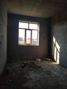 Xırdalan şəhərində, 2 otaqlı yeni tikili satılır (Elan: 154769)