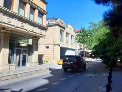 Bakı şəhəri, Yasamal rayonunda obyekt satılır (Elan: 153668)