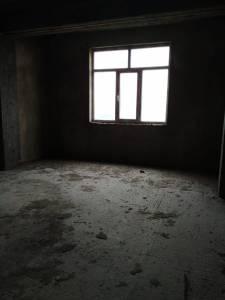 Xırdalan şəhərində, 2 otaqlı yeni tikili satılır (Elan: 154645)