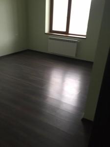 Bakı şəhəri, Səbail rayonunda, 5 otaqlı ev / villa satılır (Elan: 109486)