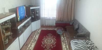Bakı şəhəri, Sabunçu rayonu, Məmmədli qəsəbəsində, 5 otaqlı ev / villa satılır (Elan: 161767)