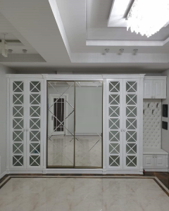 Bakı şəhəri, Xətai rayonunda, 3 otaqlı yeni tikili satılır (Elan: 107942)