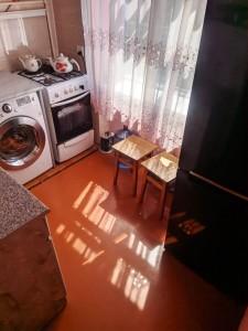 Bakı şəhəri, Nizami rayonunda, 2 otaqlı köhnə tikili satılır (Elan: 109327)