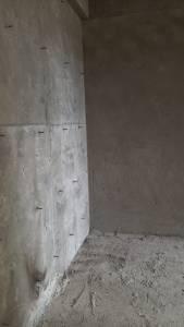 Xırdalan şəhərində, 2 otaqlı yeni tikili satılır (Elan: 158180)