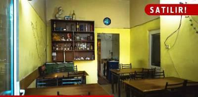 Bakı şəhəri, Xətai rayonunda obyekt satılır (Elan: 172216)
