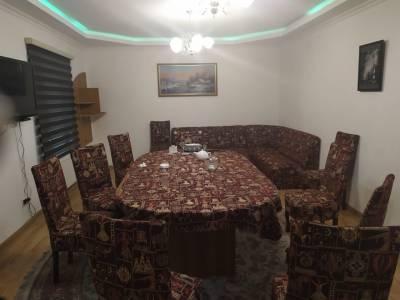 Bakı şəhəri, Yasamal rayonu, Yasamal qəsəbəsində obyekt satılır (Elan: 116365)