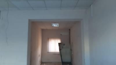 Bakı şəhəri, Səbail rayonunda obyekt kirayə verilir (Elan: 133900)