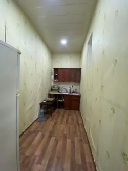 Bakı şəhəri, Xəzər rayonu, Şüvəlan qəsəbəsində obyekt satılır (Elan: 193770)